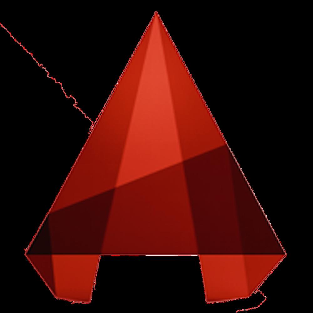 adobe-pdf-logo-sized