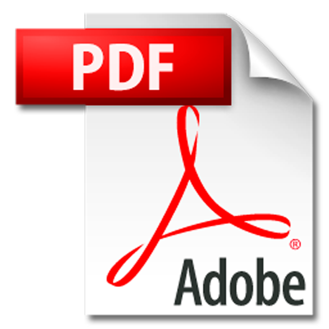 adobe-pdf-logo-sized